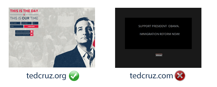 BigImprint-Blog-Domain-Sniping-Ted-Cruz