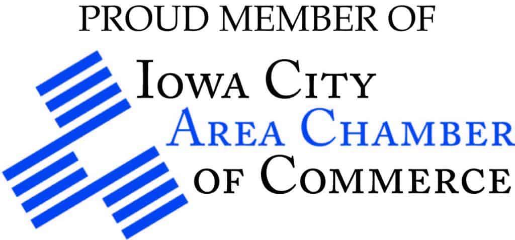 proud_member_ica_chamber_logo