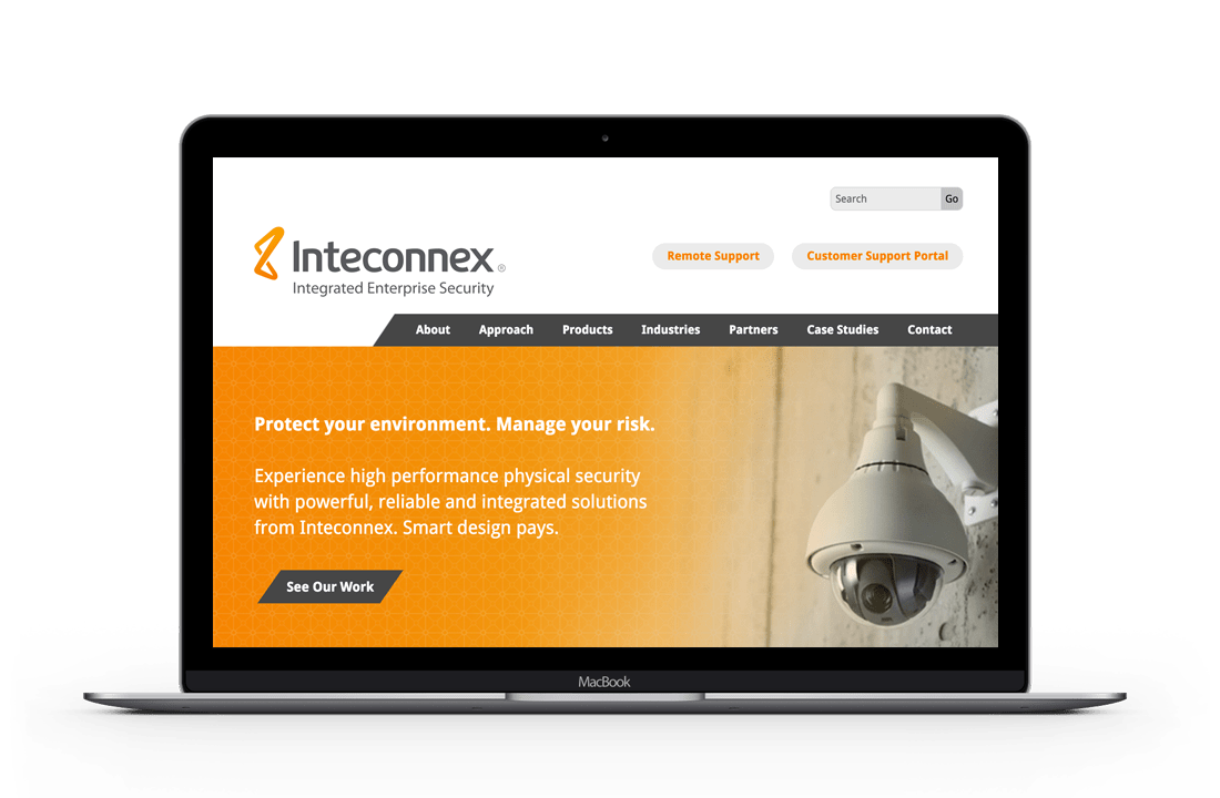Inteconnex