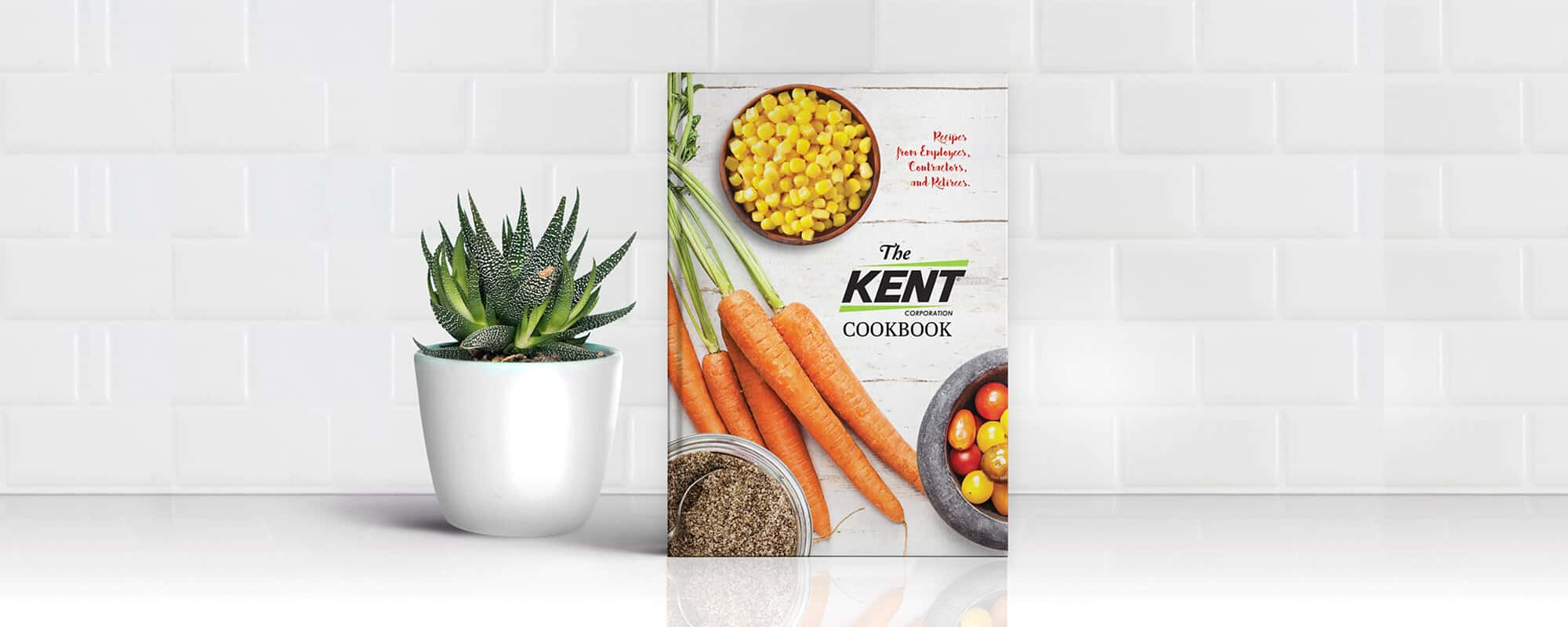 Kent Corporation Big Imprint Web Design Marketing Company Iowa