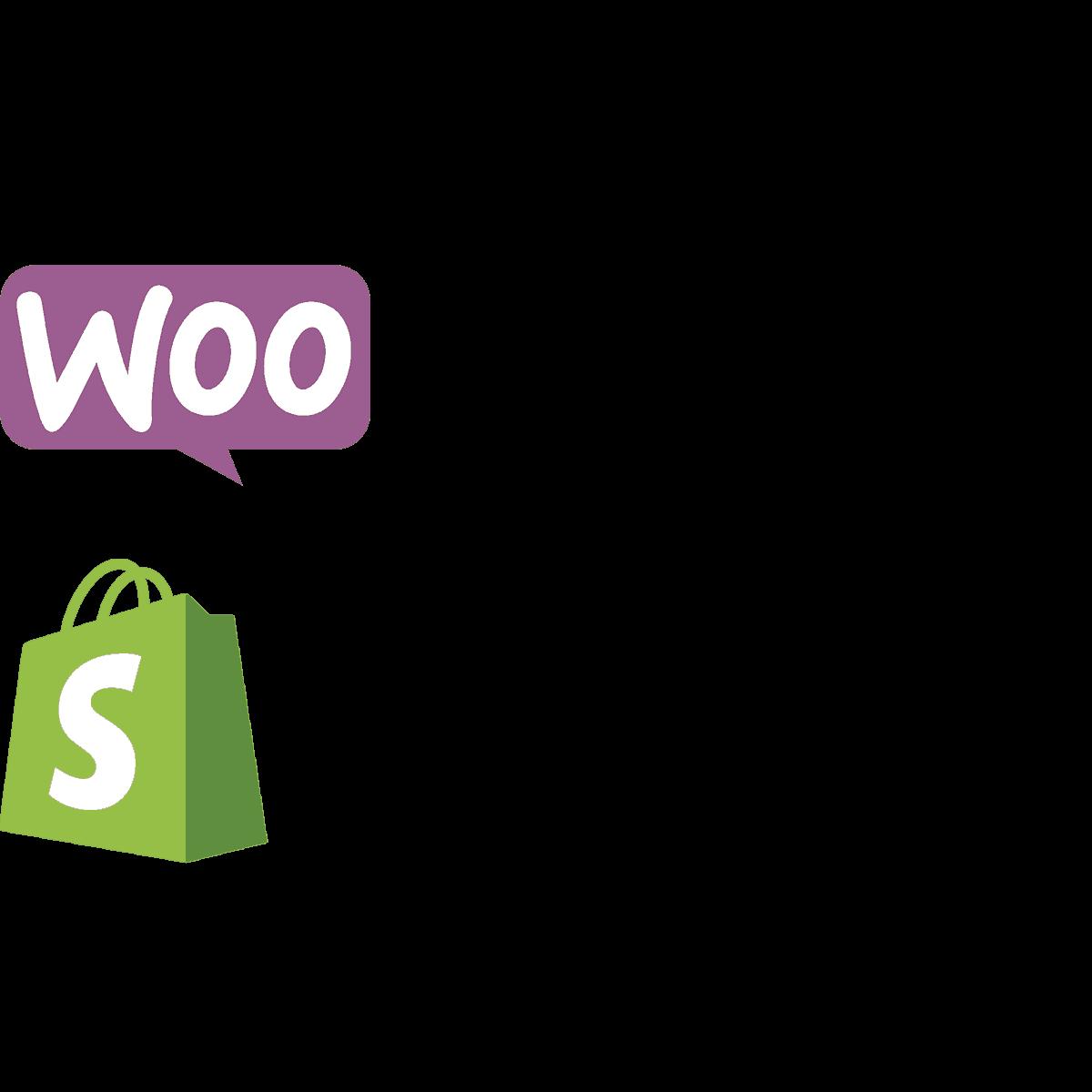 web-design-iowa-city-ecommerce